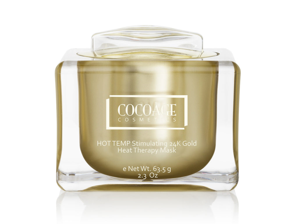 Cocoage_HOT-TEMP-Stimulating-24K-Gold-Heat-Therapy-Mask